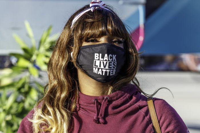 Black Lives Matter: lo slogan che ha sconvolto il mondo