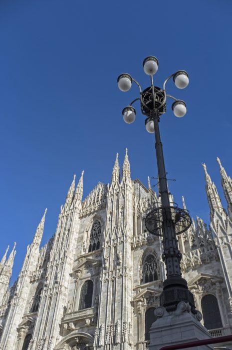Come è cambiata la Milano Fashion Week