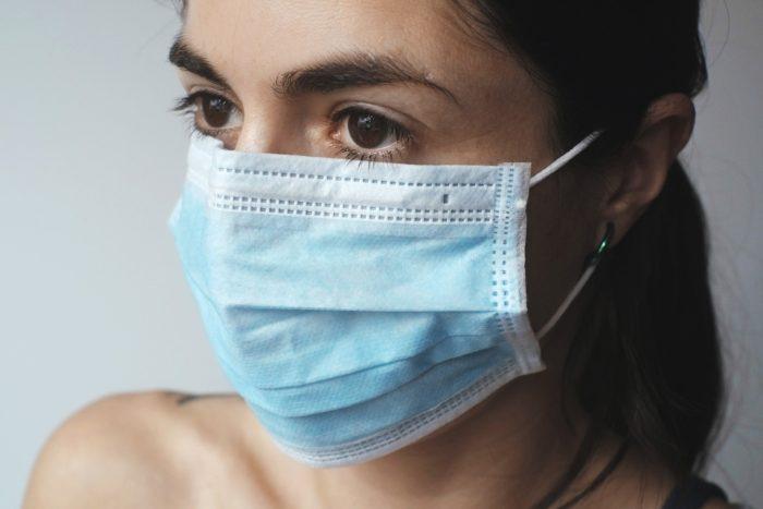 Covid-19 e ospedali: intervista ad un'infermiera